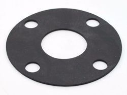 Rubber Gasket for Pharma Machinery Gasket