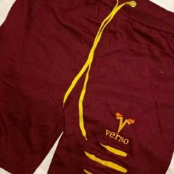 5 Attractive Colours Mens Boxer Shorts
