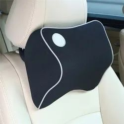 Memory Foam Neck Pillow