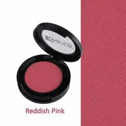 Bonjour Paris Photo Match Blush - Reddish Pink