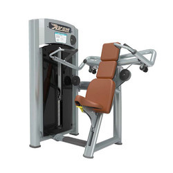 Shoulder Press Machine
