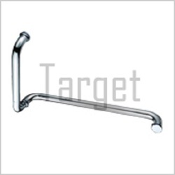 Shower Handle