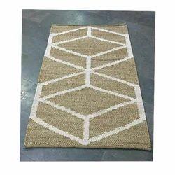 Modular Carpet Tiles At Best Price In India