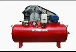 Airtek  Air Compressor