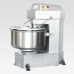 Stainless Steel Spiral Bakery Mixer