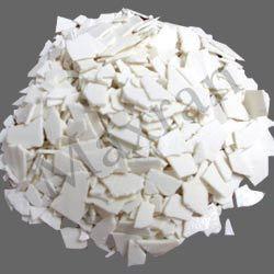 Powder One Pack Stablizer, Grade Standard: Technical Grade