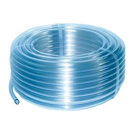 pvc water hose pipe size 1 inch 2 inch - Garden Hose Fitting Size