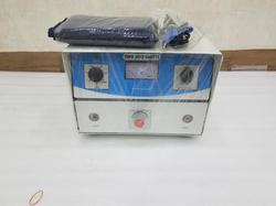 Surgical Cautery 250 Watt