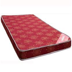 Cotton Coirfit Bed Mattress, Size: 3x6 And 4x6