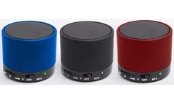 b93e2b1a8 Wireless Bluetooth Speakers in Mumbai