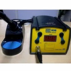 AST 938 Lead Free Digital Soldering Stations
