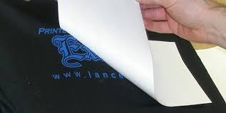 Heat Transfer Papers - Heat Transfer Paper Wholesale Trader