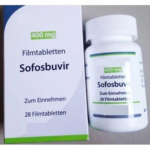 Gabapentin controlled