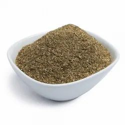 Bhumi Amla Extract - Phyllanthus Niruri, Packaging Type: Hdpe Drum, Pack Size: 10 To 25 Kg