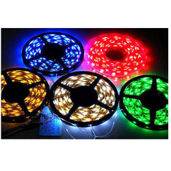 LED Cove - Strip Light