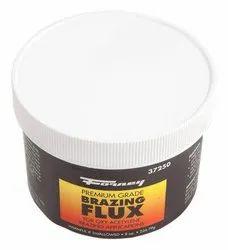 Brazing Flux