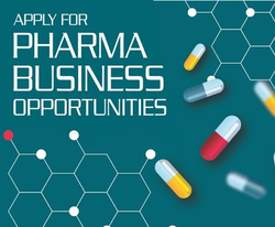ETHICAL Allopathic PCD Pharma Franchise HYDERABAD, in Pan India, Minimum Order Value: 50000