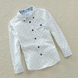 20+ Linen Kids Shirt