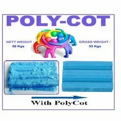 Detergent Binding Agent / Polycot