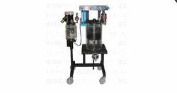 Anaesthesia Machine For Lab Animals