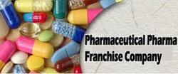 Pharma Franchise In Srikakulam