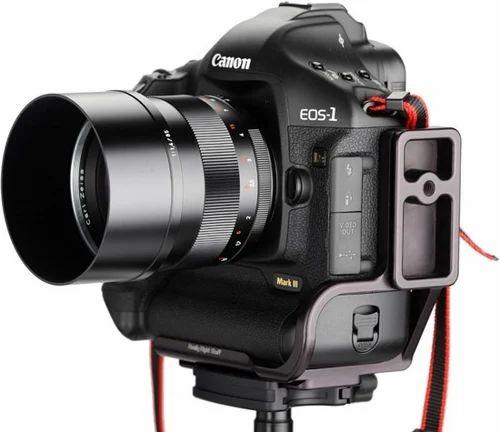 Zeiss Cp2 Lenses Block Lenses Dslr Lenses Special Price
