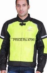 Breeze - Motorcycle Riding Jacket