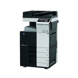 Bizhub C368/C308/C258 Photocopier Machine