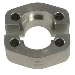 Stainless Steel SAE Flanges