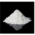 Microcrystalline Cellulose Powder