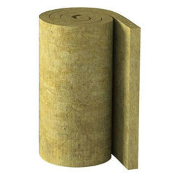 Rockinsul Building Rolls