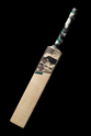A2  Coronet Cricket Bat