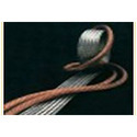 Stranded Braided Copper Wire