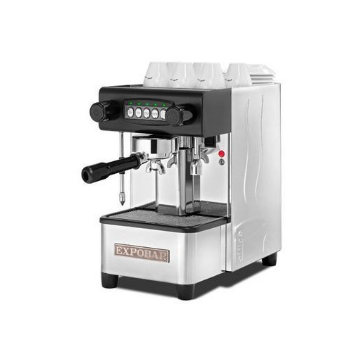 Expobar One Group Espresso Coffee Machine Rs 88000 Piece Id