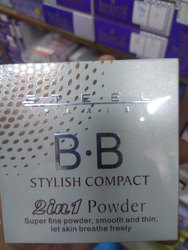 Compac Powder