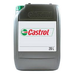 CASTROL Coolants
