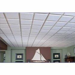 Beautiful 12 By 12 Ceiling Tiles Tall 12X12 Ceiling Tiles Home Depot Regular 2 X2 Ceiling Tiles 20X20 Floor Tile Old 2X2 Ceramic Floor Tile Soft8X8 White Floor Tile Armstrong Fiber False Ceiling   Buy And Check Prices Online For ..