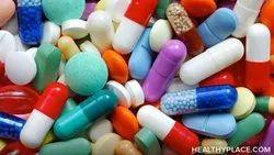 Rosuvastatin 5 Mg Tablets
