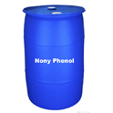 Nony Phenol