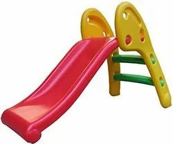 AV Furnitures Plastic Slide