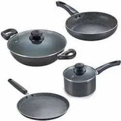 Nonstick Cookware Coating
