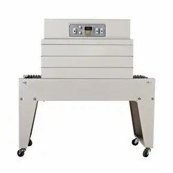 Thermal Shrink Packaging Machine