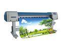 Digital Banner Printing Service