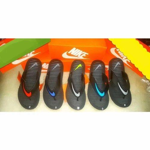 best service 88516 b42c3 Nike Chroma Thong Slipper