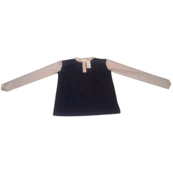 Fenzy Styles Full Sleeves T Shirts