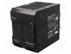 S8VK-T48024 Omron Power Supply