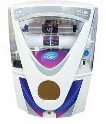 Aqua Candy RO System