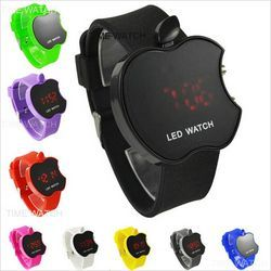 Kid's Digital Wristwatches