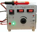 Digital Zeal Ac Hv Tester 5kv 20ma, 230, Model Name/number: Zmhv5a20