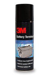 3M Battery Terminal Coat